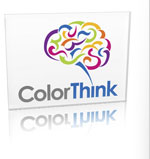 ColorThink